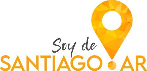 Soy de Santiago